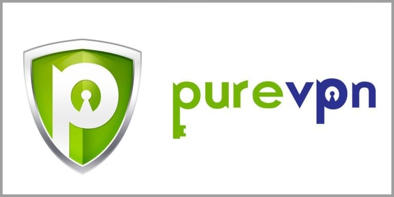 Purevpn-优惠活动-2