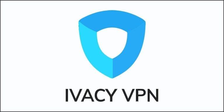 ivacy-vpn-优惠活动