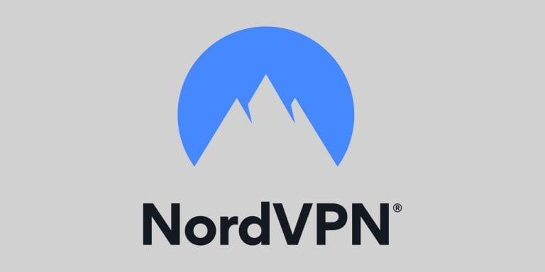 nordvpn-官方专属活动