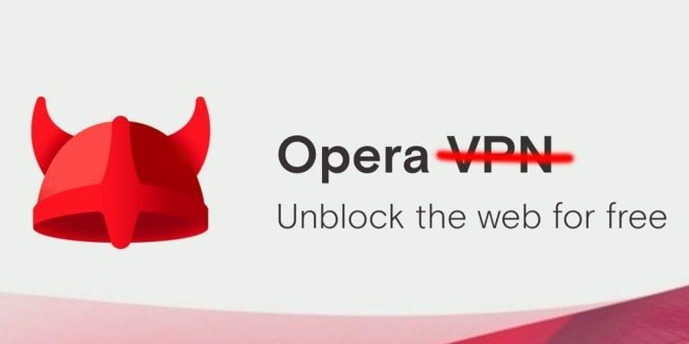 operavpn-china